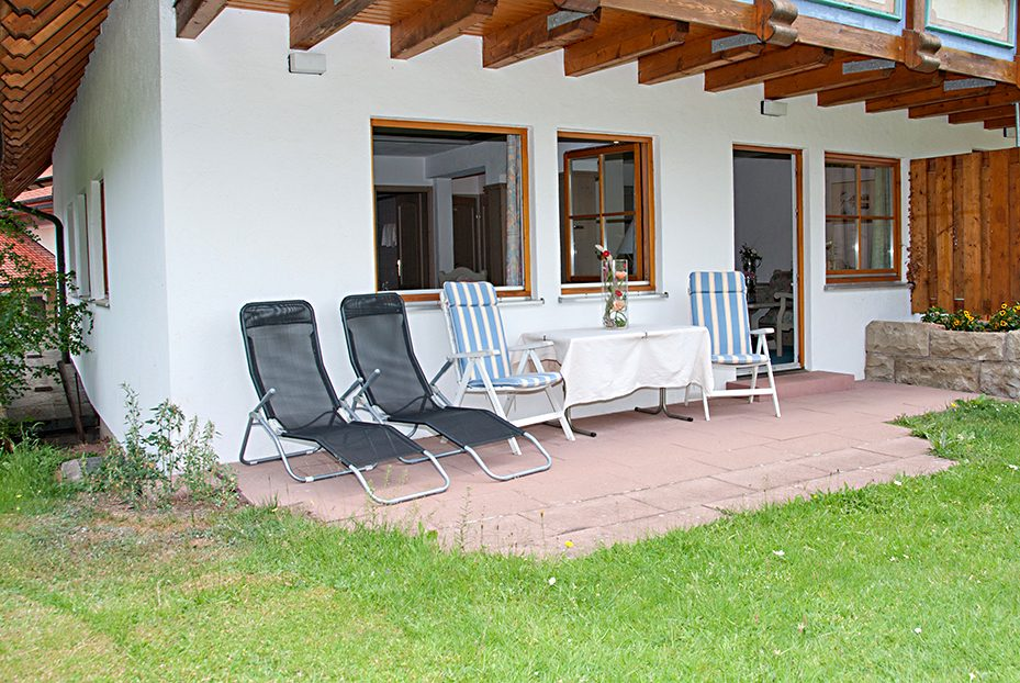 Forsthaus_41_7